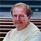 Fr. Rob Bourcy