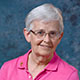 Sr. Phyllis Tierney